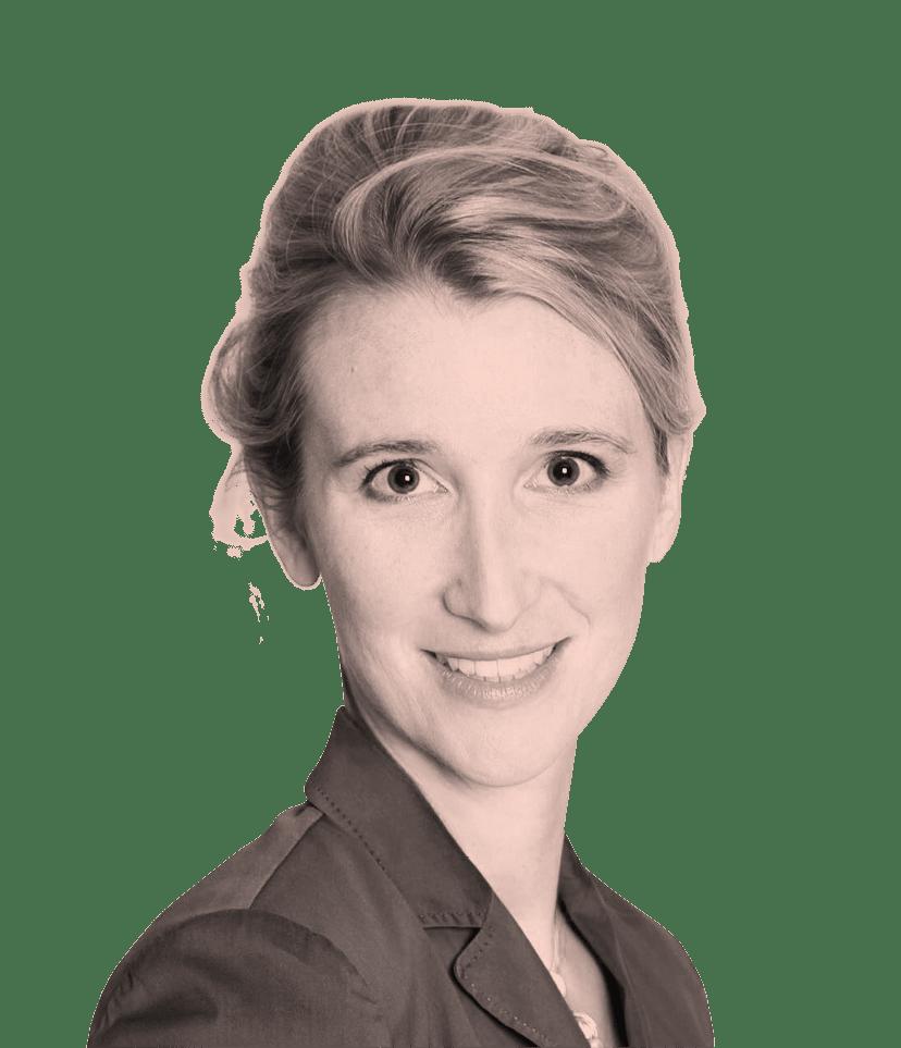 Prof. Dr. Dr. Julia Vent